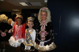 Amy at the Worlds 2012.jpg
