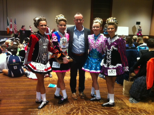 2014 FEIS AT THE TOWER WINNIPEG WINNERS.jpeg