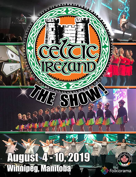 2019 Celtic Ireland Poster  .jpg