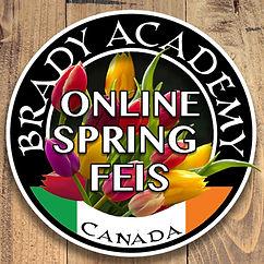 Online Spring Feis logo.jpg