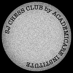 SJCHESSCLB-Bg_edited_edited_edited.png