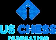 1280px-Uschess-logo_edited_edited_edited