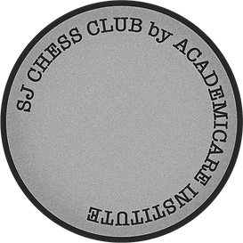 SJCHESSCLB-Bg_edited_edited.png