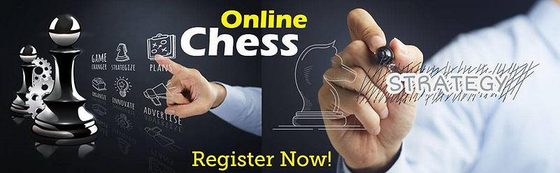 Online-Chess