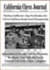 2003_07_ccj_cover.jpg