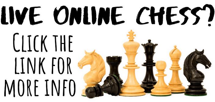 OnlineChess