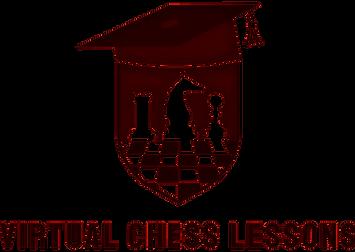 ChessClubOnlineZoom