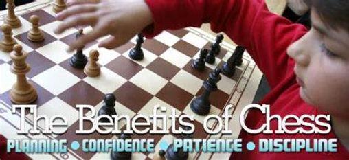 ChessBenefitsForKids