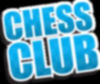 Chess-Club-Logo.png