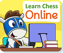 resource learn chess online.webp