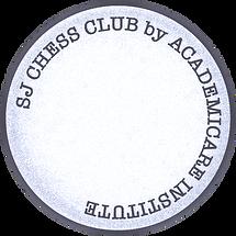 SJCHESSCLB-Bg_edited_edited_edited_edite