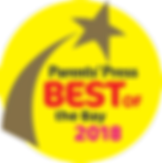 pp-best-of-bay-2018-logo-gold.png