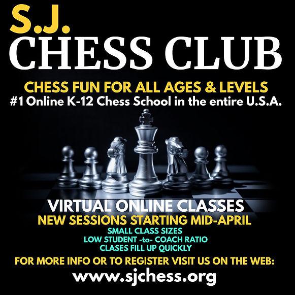 ONLINE & VIRTUAL CHESS CLASSES 2021.jpg