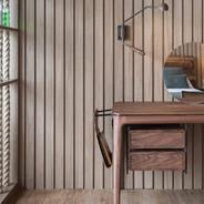 Escrivaninha Prya