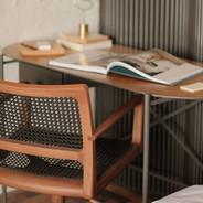 Cadeira Liv Office
