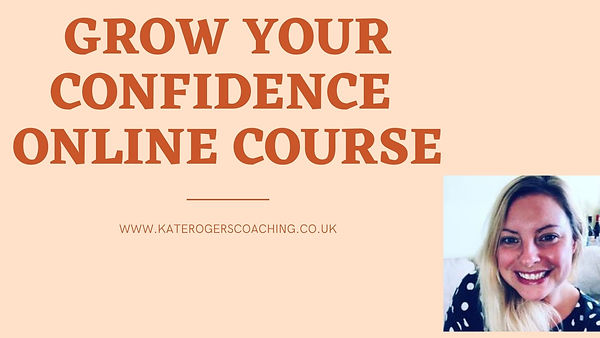 GROW YOUR CONFIDENCE _ ONLINE COURSE_.jp