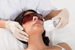 Skin rejuvenation, Peels, ltrasound, Microneedlin & More