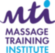 MTI massage training istitute