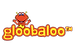 Gloobaloo Logo Hi res.png