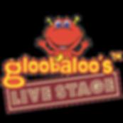 Livestage Logo.png