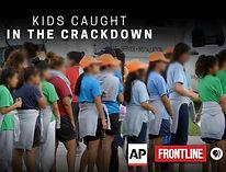 KidsCaughtintheCrackdown-1140x639_edited