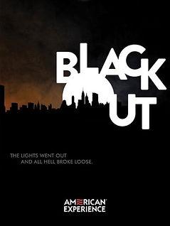 blackout28620183_sa_edited.jpg