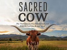 Sacred-Cow-Title.png