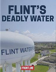 Flints%2520deadly%2520water%2520amazon_e