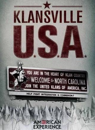 klansville_edited.jpg