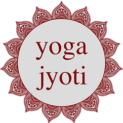 logo Yoga Jyoti fond gris.png