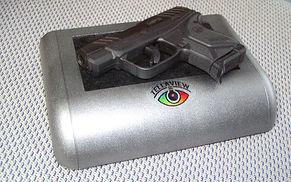 New Gun-1.jpg