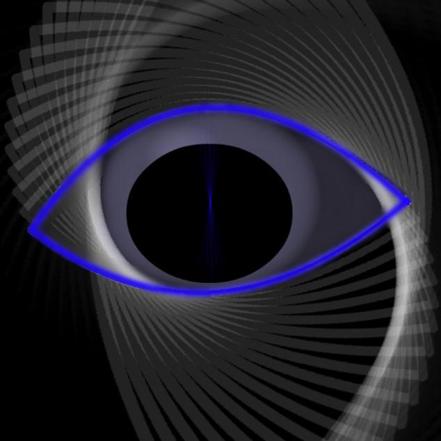 Eye_See.jpg