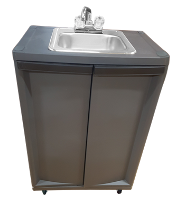 PSE2001_BLACK- In Stock sink .png