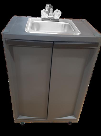BLU-MED Field Sinks