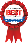 Baltimore's-Best-2019-ribbon-readers-cho