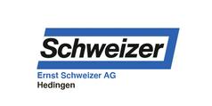 ErnstSchweizer.png