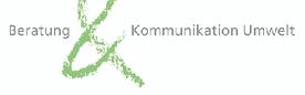 bk_umwelt_logo.png