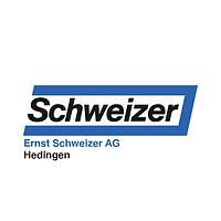 ErnstSchweizerAGHedingen.png