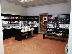 Klosterbuchhandlung.jpg