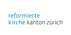 ReformierteKircheZuerich.png