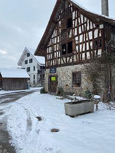 Hofladen Allenwinden.jpg