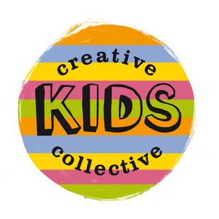 Kids Creative Collective, Inc.