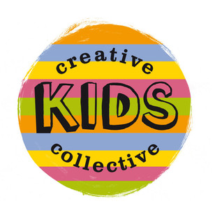 Kids Creative Collective, Inc.