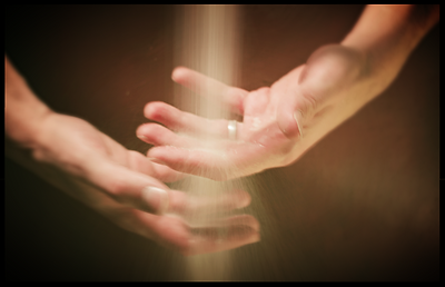 two hands_edited_edited.png