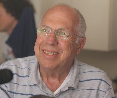 Abe Altman