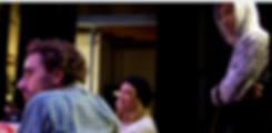 Screen Shot 2018-08-30 at 10.40.09 PM.pn