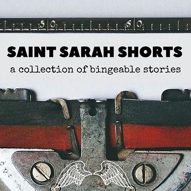 saint sarah shorts.jpg