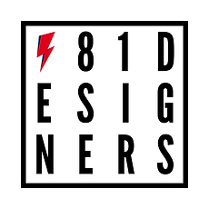 81 LOGO NEW.png