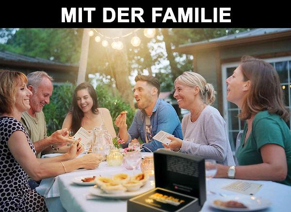 Erzählt_euch_mehr_familie.jpg