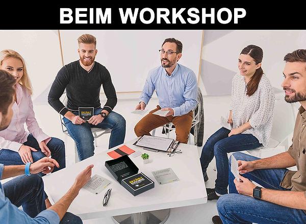 Erzählt_euch_mehr_Workshop.jpg